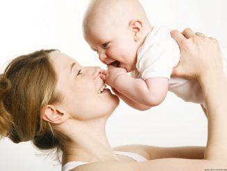 Những điều không nên sau khi sinh