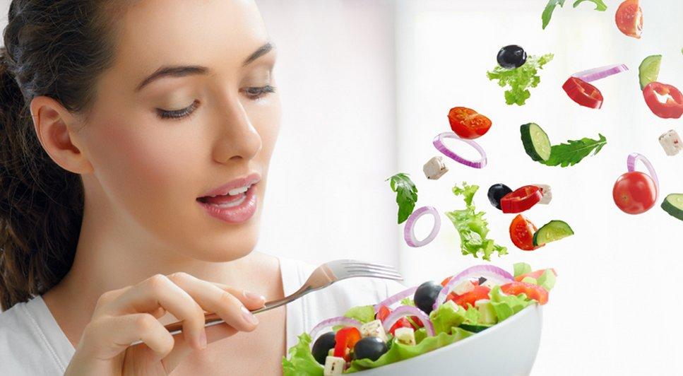 Bí quyết giảm cân sau sinh không ảnh hưởng đến sức khỏe
