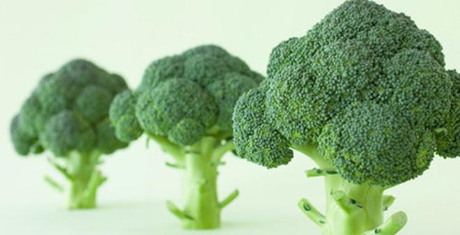 bongcai-Những loại rau củ tốt cho bà bầu.