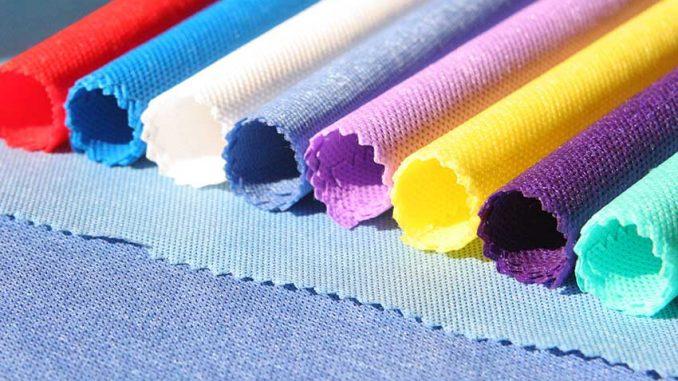 Các Chất Liệu Vải Phù Hợp Với Da Bé
