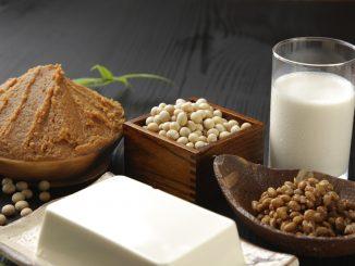 các loại đậu- Ghi nhớ ngay các loại thực phẩm ngừa ung thư vú cực hiệu quả