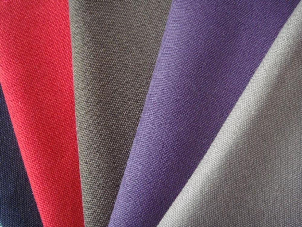 vai-cotton-Các Chất Liệu Vải Phù Hợp Với Da Bé