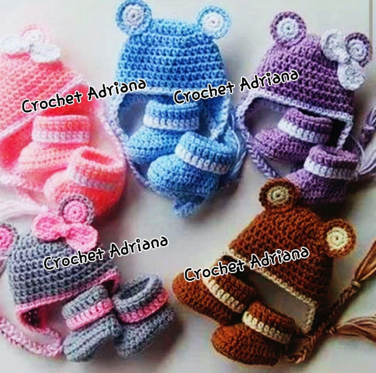 gorro-y-botitas-tejidos-bebes-crochet-D_NQ_NP_23142-MLM20241915811_022015-F