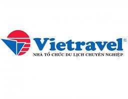 3 công ty du lịch uy tín và chất lượng