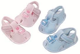 Giày thời trang cho bé sơ sinh