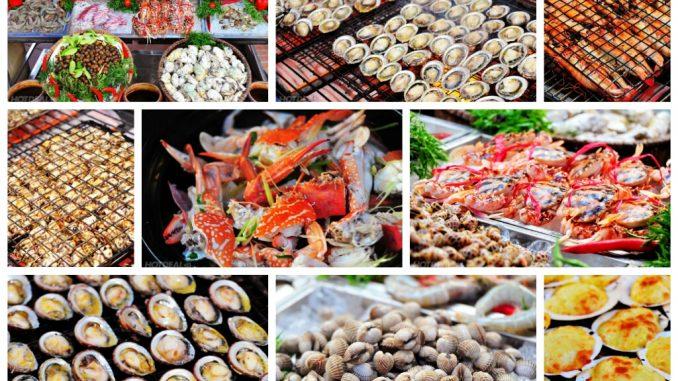 Kinh nghiệm du lịch Phú Quốc cho gia đình