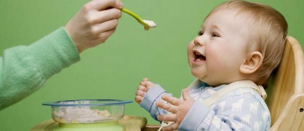 Các món cháo bổ dưỡng cho bé mẹ không nên bỏ qua