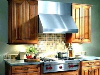 Những lưu ý quan trọng cần biết khi sử dụng máy hút mùi bếp
